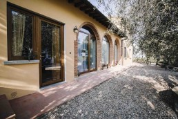 Tuscany, Siena Agriturismo Pintello Enrica Quaranta photography